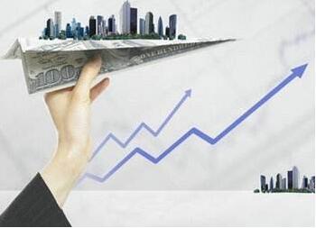 君盛投资:通胀走势和货币政策