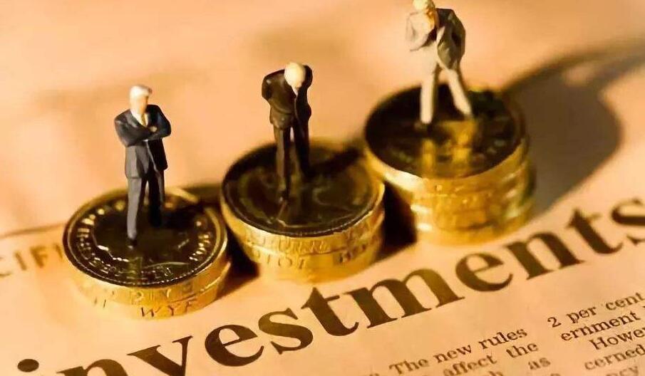 君盛投资:新手投资经常会进入的误区有哪些?